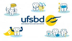 recommandations-de-lUFSBD-sante-bucco-dentaire-2016-790x453
